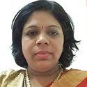 Anita Yadav