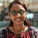 Rachana Sarawade