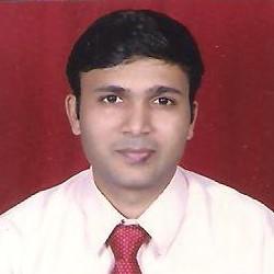 Harshal Pawar